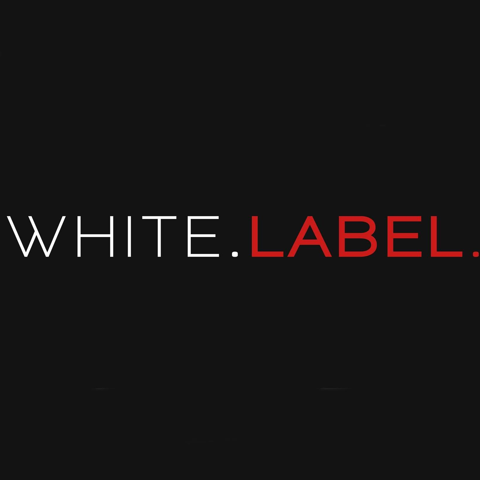 White Label Fishing
