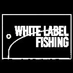 White Label Fishing